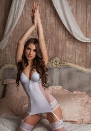 Alexandra sexy!