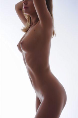 Simona Escort girl