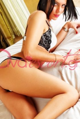 Penelope escort girls in Athens