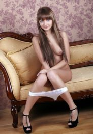 Nastya best moldova girls