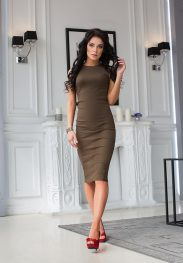 Irina Hot girl