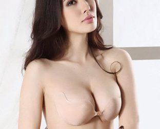 Xristina