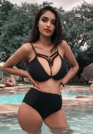Female Loveu5